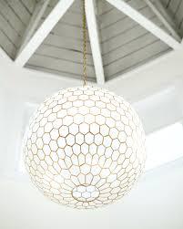 chandeliers capiz shell chandelier vintage capiz shell chandelier