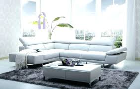 modern sofas for sale. Sofa Sales Sectional Sofas Sale Couch Modern Leather And . For