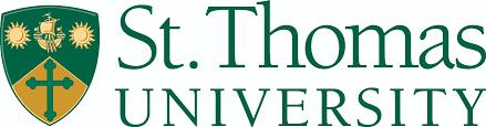 Résultats de recherche d'images pour «st thomas university»
