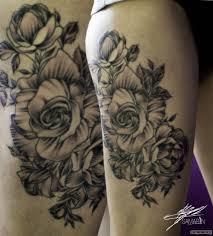 цветы розы ра бедре добавлено кирилл самарин