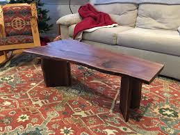 published december 22 2016 at 4032 3024 in coffee and occasional tables liveedge walnut