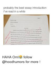 best essay intro best essay introduction essays and papers best essay introduction essays and papers