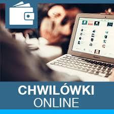 Gotówka przez Internet czyli Chwilówka Online bez Zaświadczeń