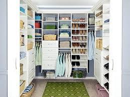 closet space ideas closet organizers pictures design your own closet space closet organizers ideas closet space