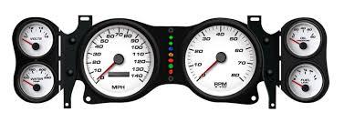 1970 1978 camaro gauge package egaugesplus Battery Tender Wiring Harness at 1970 Camaro Gauge Cluster Wiring Harness Autometer