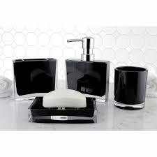 modern bathroom accessories sets. Best 25 Modern Bathroom Accessory Sets Ideas On Pinterest In Accessories Inspirations 15
