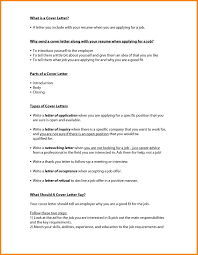 What Is Cover Letters It Help Desk Technician Cover Letter
