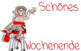 Sprüche Wochenende Gif Gif Images Download