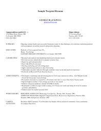 sample resume for restaurant server no experience customer sample resume for restaurant server no experience restaurant server resume sample less or no experience