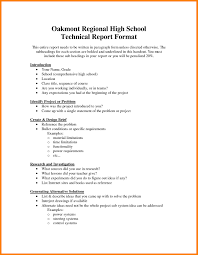 Engineering Technical Report Template Daily Work Report Template New Engineering Technical Into Anysearch