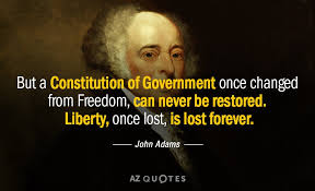 TOP 40 CONSTITUTION QUOTES Of 40 AZ Quotes Delectable Constitution Quotes