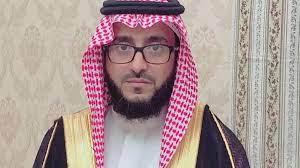 الأردن.. من هو الشريف حسن بن زيد؟