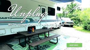 rv outdoor rugs 9x18 patio mat reversible rug carpet outdoor intended for recent rugs patio mat