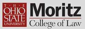 Ohio State – Moritz College of Law | Above the Law