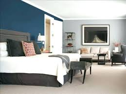 gray accent wall blue grey wall paint accents in design teal and gray bedroom blue grey gray accent wall gray accent walls in living room