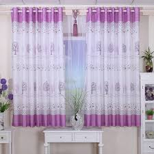 Short Bedroom Curtains Long Or Short Curtains For Bedroom Windows All About Bedroom