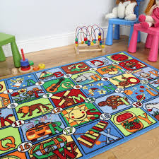 play mat rug luxury letter alphabet picture number kids play mat childrens fresh