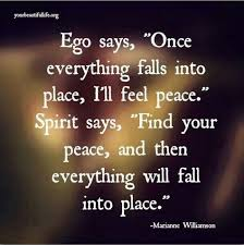 Marianne Williamson Quote