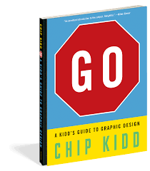 Go A Kidd S Guide To Graphic Design Go A Kidds Guide To Graphic Design