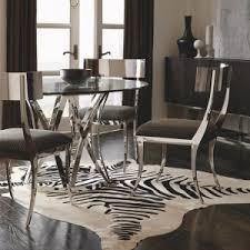 Bernhardt Furniture Review Soft Lines & Sophistication
