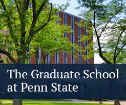 penn state engineering how to apply to a graduate program apply now penn state graduate school