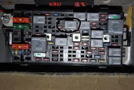 01 buick lesabre fuse box 01 automotive wiring diagrams