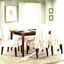 sure fit slipcover chair sure fit chair covers stretch chair slipcovers sure fit twill supreme wing