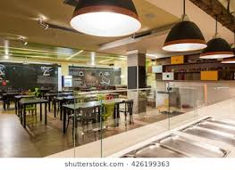 office canteen. Wonderful Office Canteen In Office Building To Office