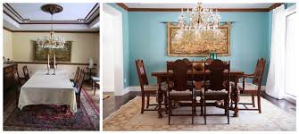 paint colors with dark wood trimPretentious Idea Dining Room Paint Colors Dark Wood Trim Dining