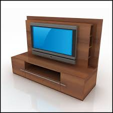 Small Picture 20 best TV wall units images on Pinterest Tv walls Tv wall