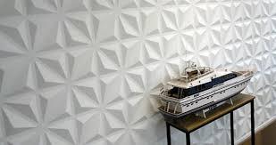 decorative plaster walls plaster wall decorations terraneg photos