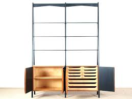 full size of mid century modern shelving bookcase system designer systems nelson adore kids room wall