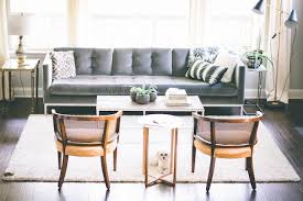 the must have furniture piece for every