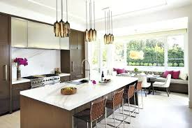 kitchen island lighting pendants. Modern Kitchen Lighting Pendants S Isl Pendant For Island Uk E