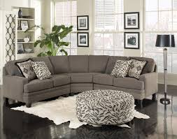 best upholstery fabric for couches awesome 19 best smith brothers furniture images on