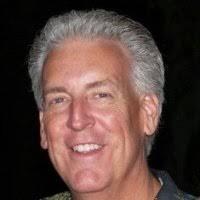 Lawrence Rutledge | Westshore Financial Group