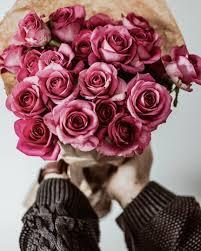 Floral Designs By Raegan Pin By Raegan On Flowers Flowers Pink Flower Arrangements