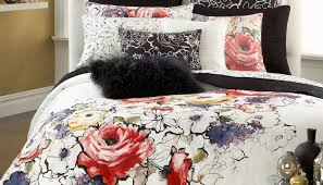 full size of bed inc international concepts bedding bed inc bedding bath concepts bloom international