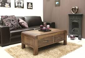 strathmore solid walnut furniture shoe cupboard cabinet. strathmore solid walnut furniture shoe cupboard cabinet l