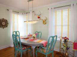 colorful dining room sets. Beautiful Colorful Dining Room Chairs HD9F17 Sets S
