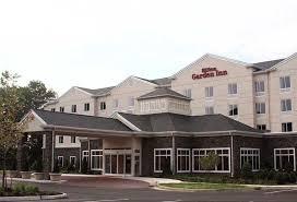 hotel hilton garden inn blacksburg