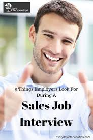 best images about interview tips interview preparation on s job interview key points everydayinterviewtips com 5