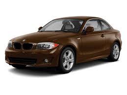 BMW 3 Series bmw 128i body kit : 2010 BMW 1 Series Price, Trims, Options, Specs, Photos, Reviews ...