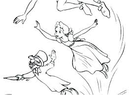 Tinkerbell Coloring Pages Printable Colouring Sheets Christmas