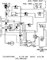 2008 ford f150 4×4 vacuum diagram new 1990 ford f 150 wiring diagram 1979 Ford F -250 Wiring Diagram 2008 ford f150 4×4 vacuum diagram elegant 1979 ford f150 engine diagram wiring diagram