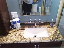 bathroom fixtures denver. Bathroom Sink Park Hill, CO Fixtures Denver U