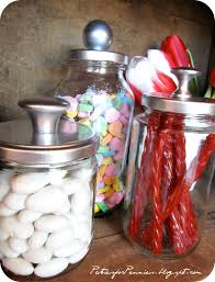 14 Feb DIY Apothecary Jars