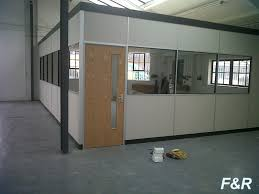 office dividing walls. Office Dividing Walls. Elegant Walls With H