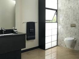 mirror floor tiles style bathroom lighting on wooden floor mosaic wall tiles decor wall mounted white mirror floor tiles
