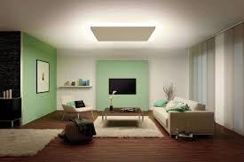 Luxury Ikea Wohnzimmer Lampe Concept
